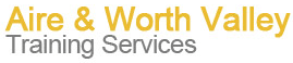 Aire & Worth Valley Training Services