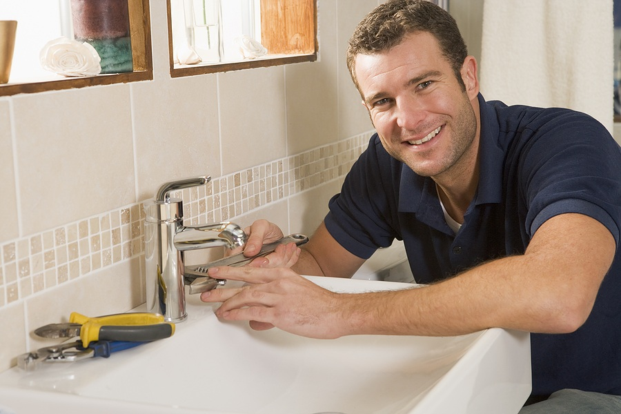24 7 Plumbing and Heating in Sothampton and Hampshire