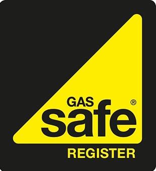 Emergency Plumber Southampton - Gas Safe registered