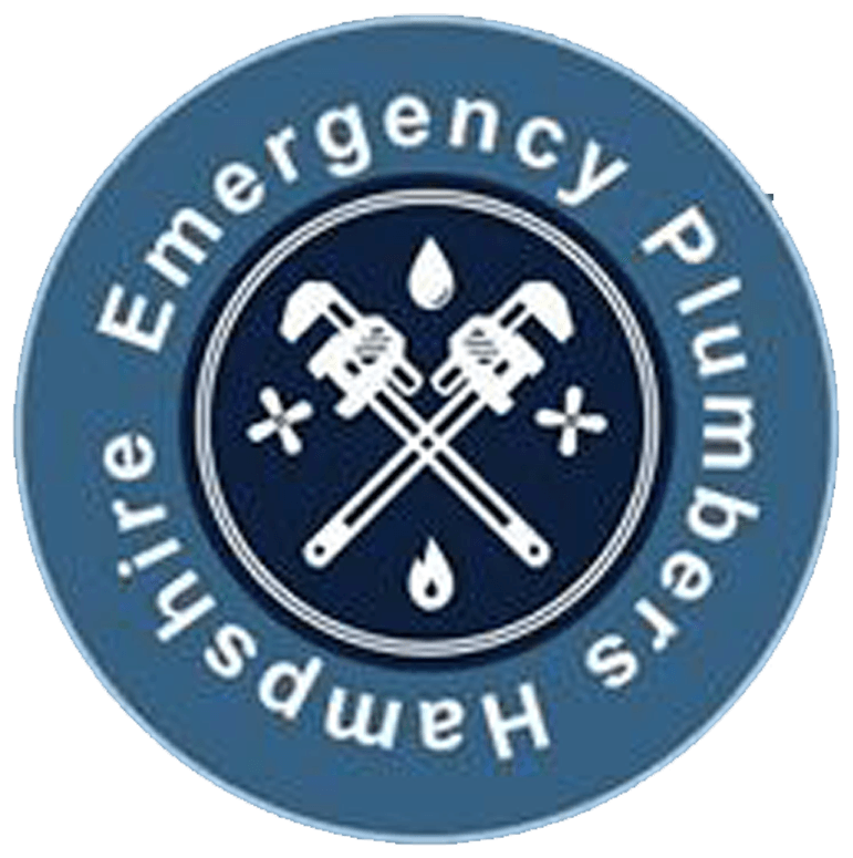 Emergency Plumber Hampshire Ltd