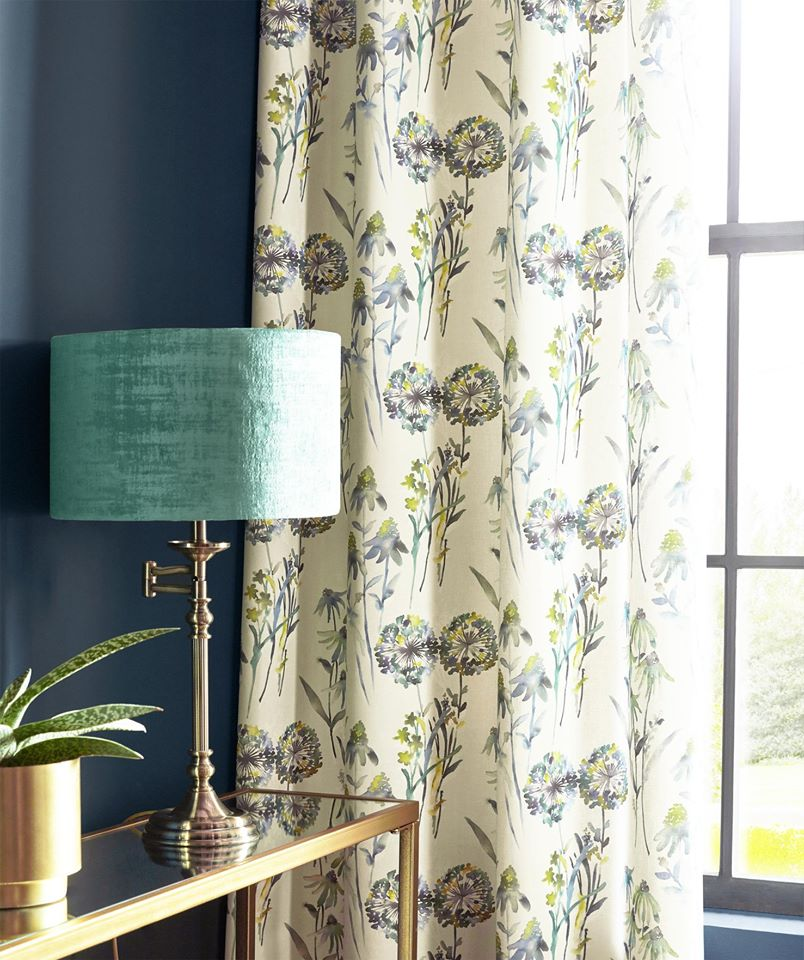 Finding Your Perfect Curtains