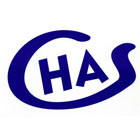 CHAS The Contractors Health and Safety Assessment Scheme