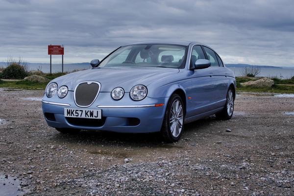 Used Jaguar Sales