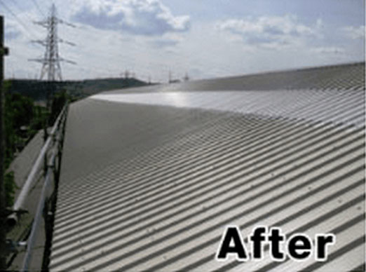 Use Industrial Roofing Services As Your First Choice For Roofing Repairs In  Newcastle Upon Tyne. We Always Offer Our Valued Clients High Quality  Industrial ...