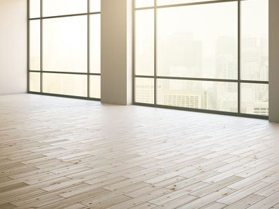 Benefits Of Vinyl Flooring