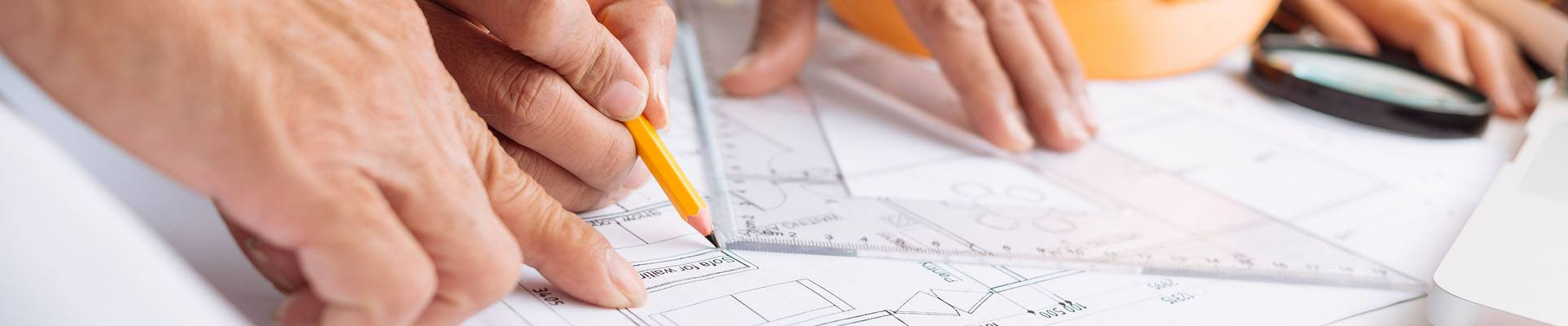 Projects that Need Planning Permission