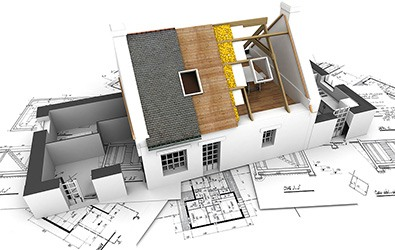 Property Surveys in Maidstone and Kent
