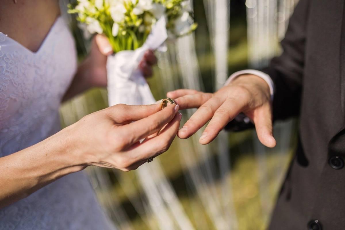 Wedding Generator Hire Bristol, Cardiff, Swindon and Bath