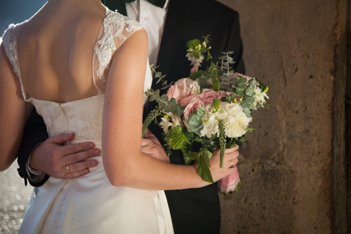 Super Silent Generator Hire for weddings