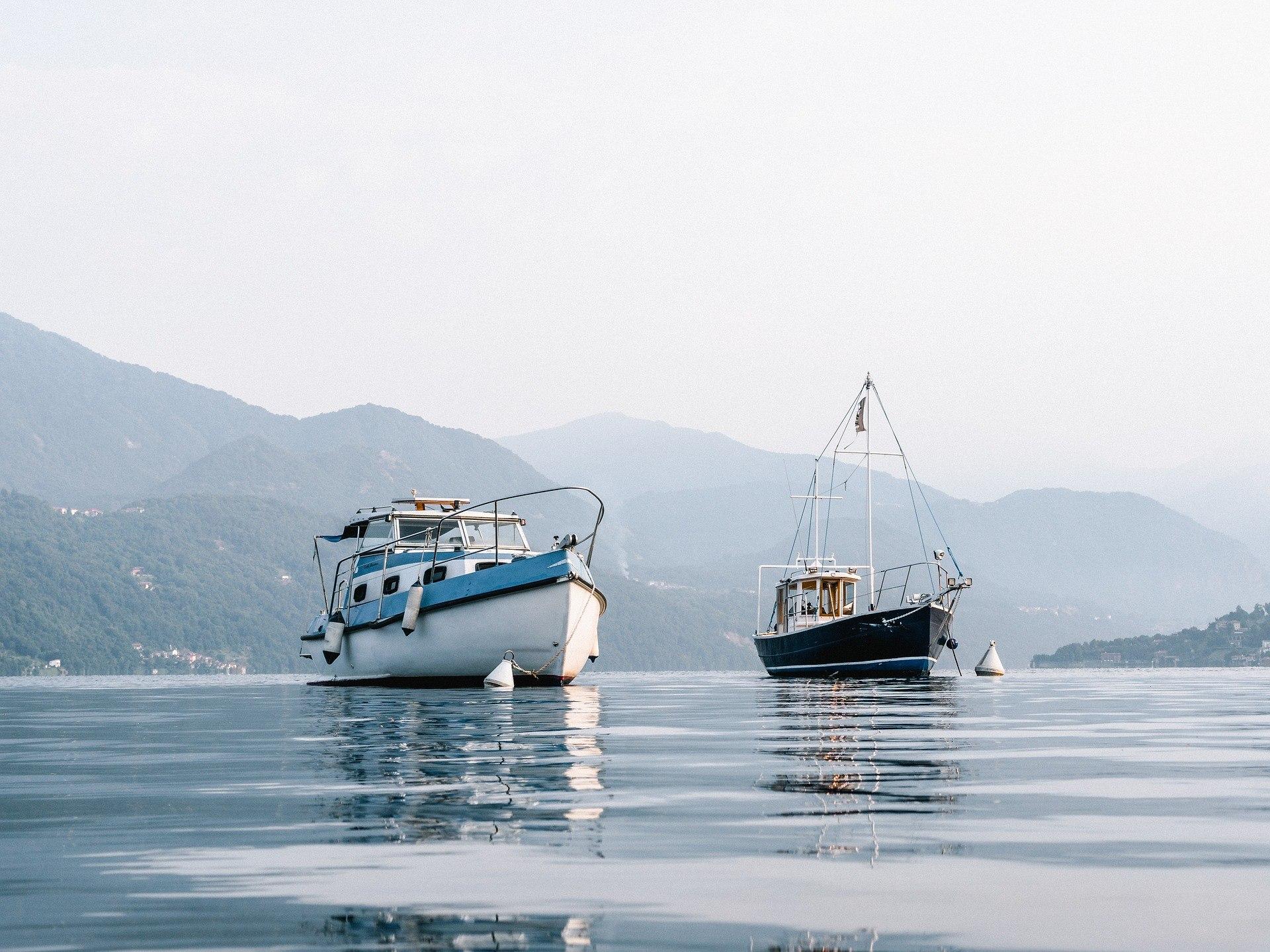 Boat Valuation Surveys