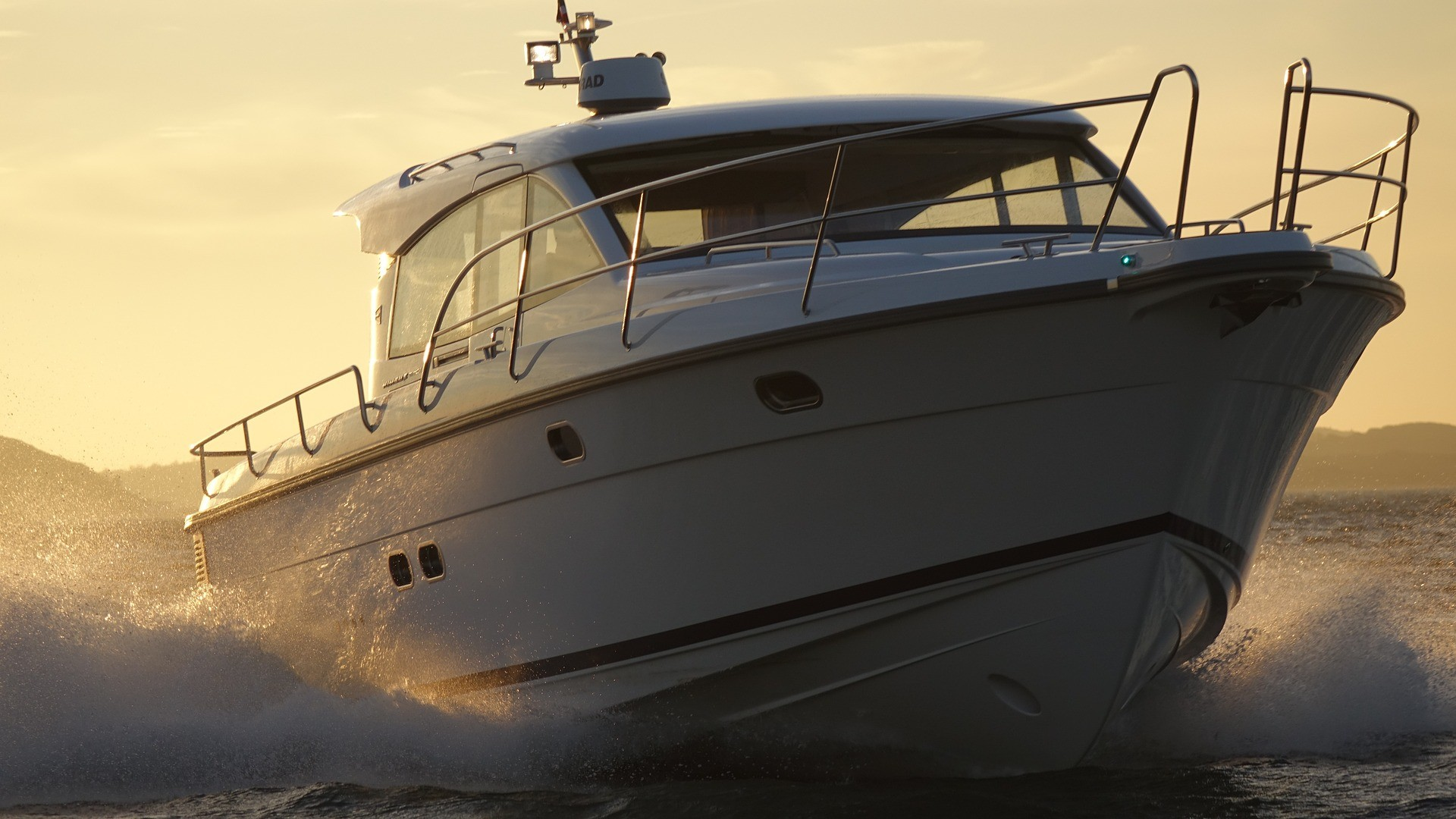 Insurance Surveys for boats and Yachts