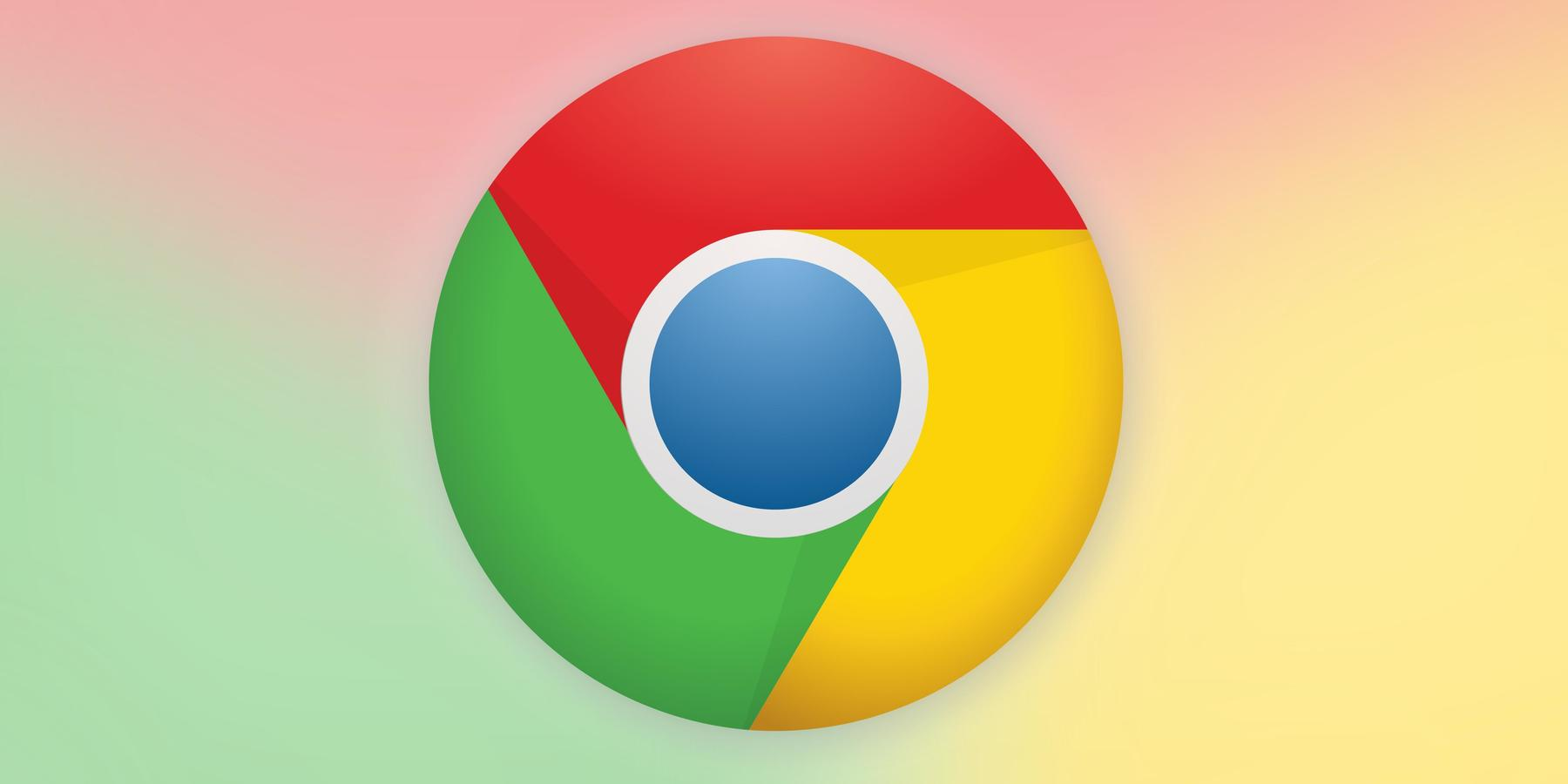 Easy Chrome Installation for Beginners