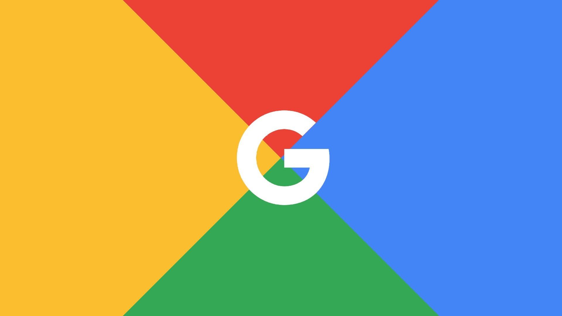Googles Recent Phantom Update