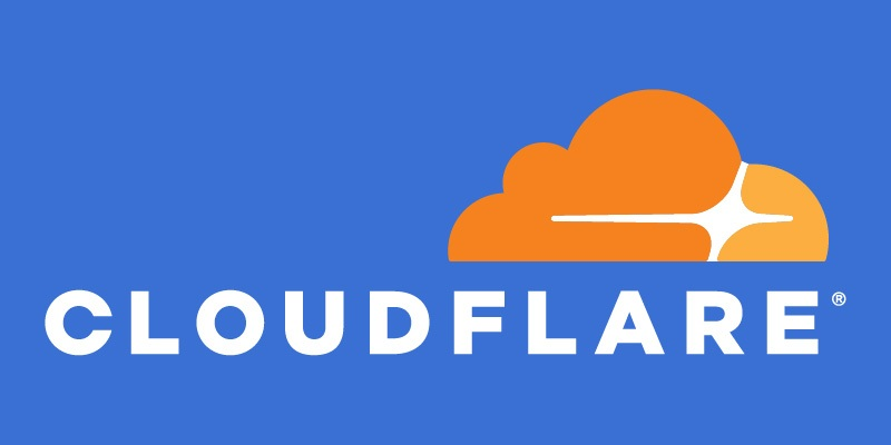 Easy Domains Partnership with Cloudflare