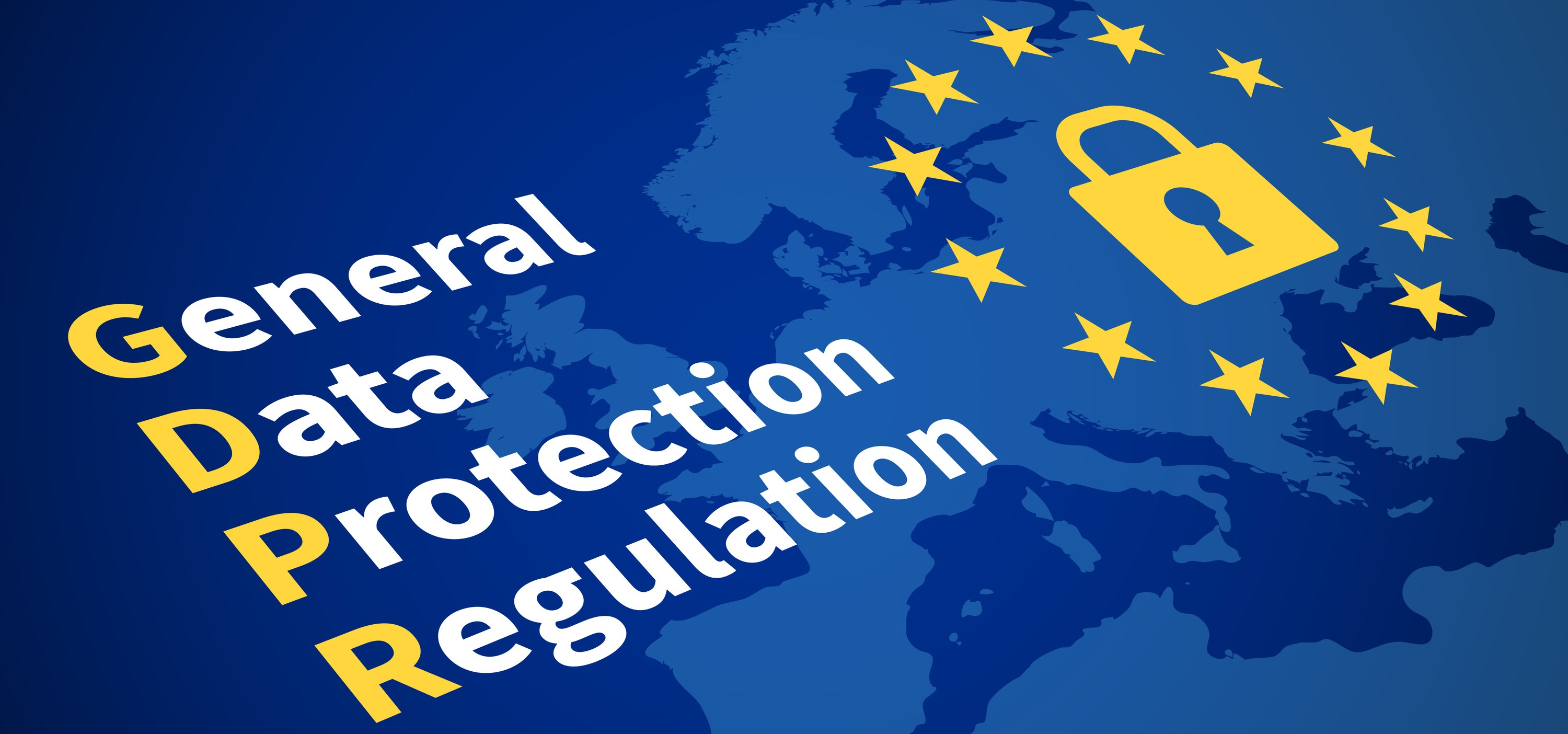 How GDPR will affect your business