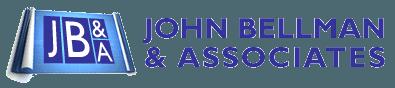 John Bellman & Associates Ltd