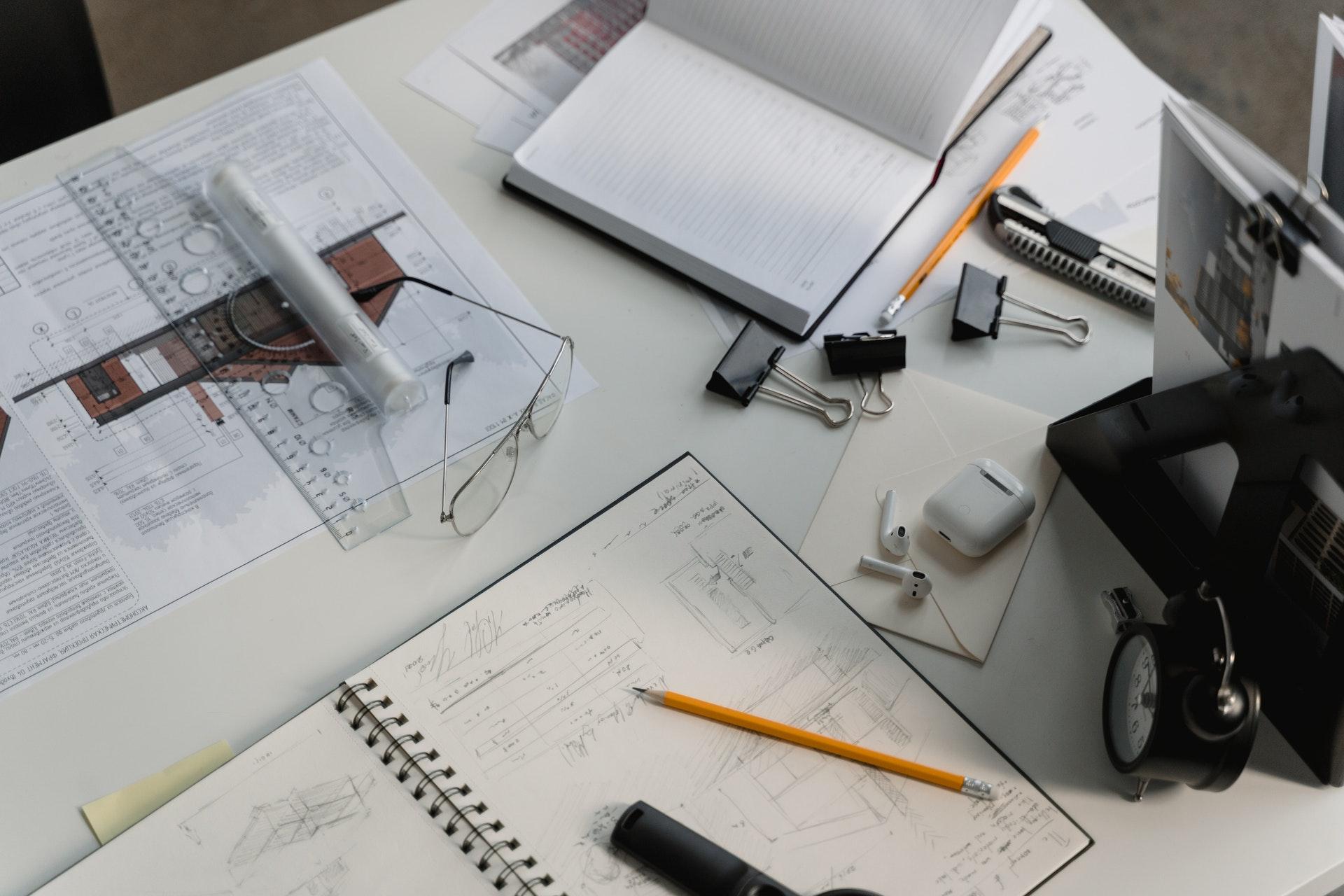 House Construction Methods