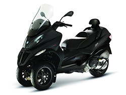 piaggio scooters for sale : qb motorcycles