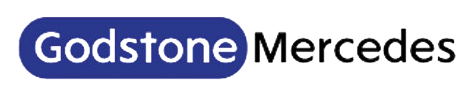 Godstone Mercedes Ltd