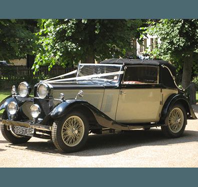 1933 roesch talbot