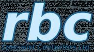 RBC Specialist Contractors Ltd