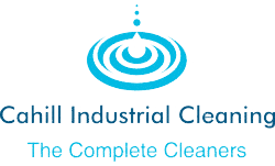 Cahill Industrial Cleaning