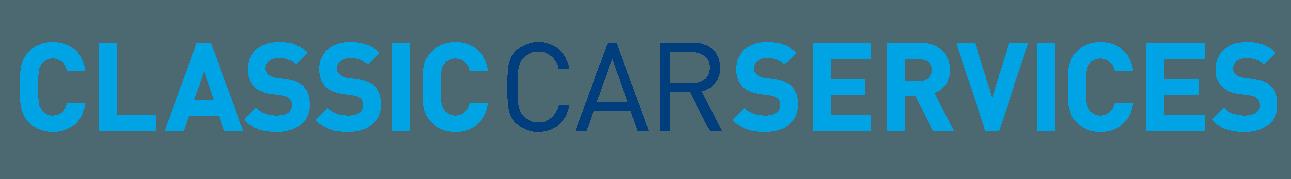 Classic Car Services Ltd