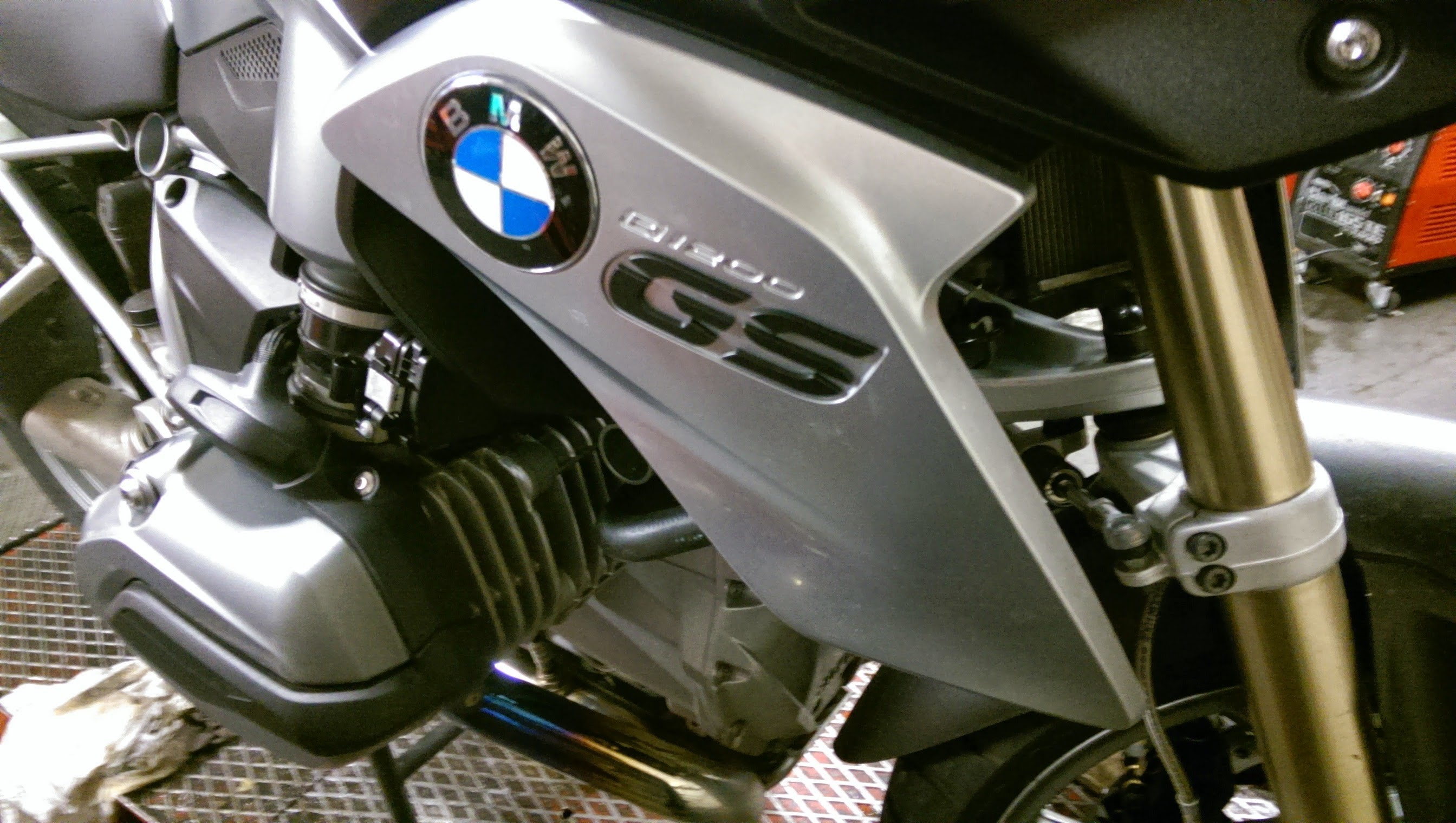 bmw motorcycle spare parts : jap and german motorcycles