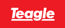 Teagle Machinery logo