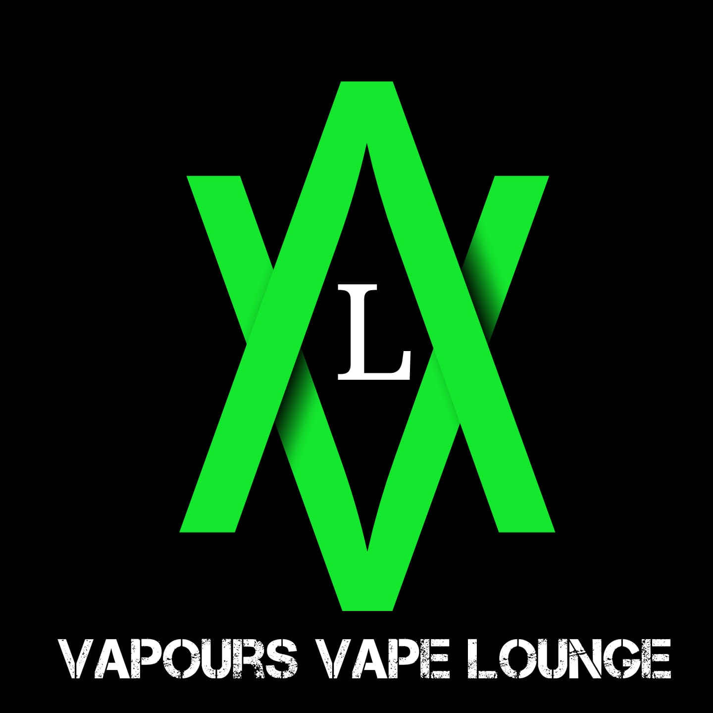 Vapours E-Cigs Ltd Stalybridge