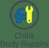 Chills Body Repairs