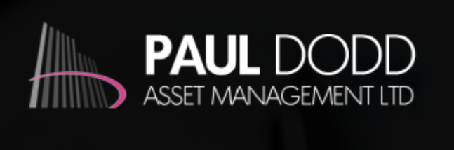 Paul Dodd Asset Management Limited