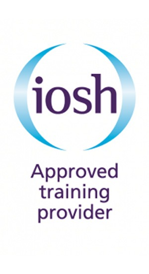 logo of iosh