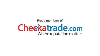 Checkatrade Registered