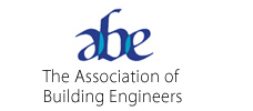 The Association of Building Engineers