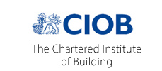 The Chartered Institute of Building