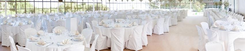 Benefits of Luxury Wedding Toilet Hire