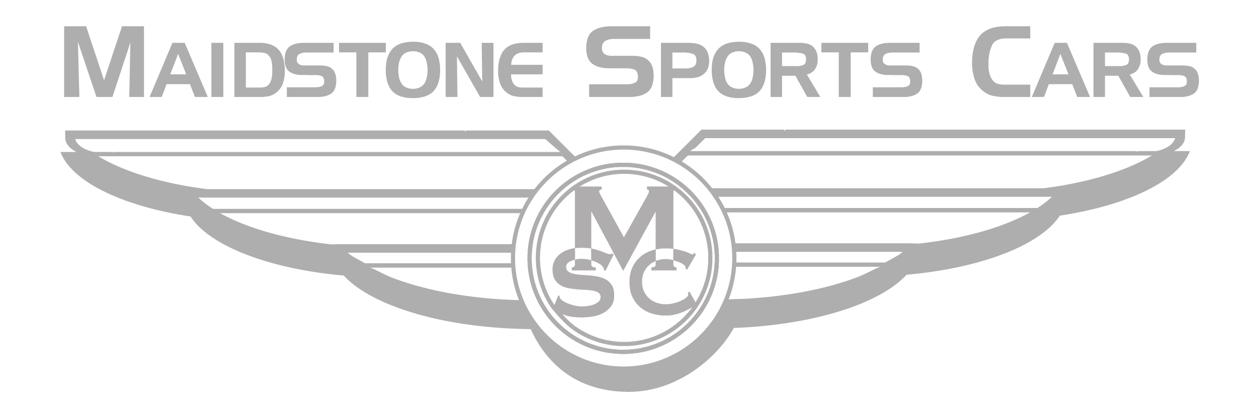 Maidstone Sports Cars Limited