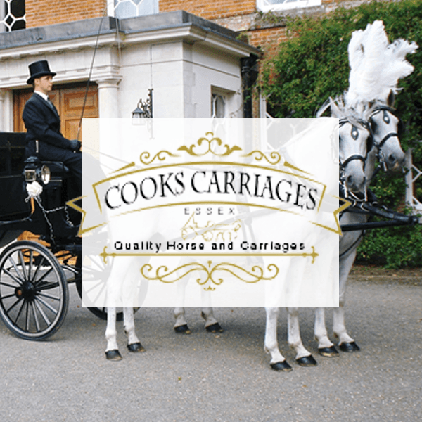 Uttlesford Horse Drawn Carriage Hire