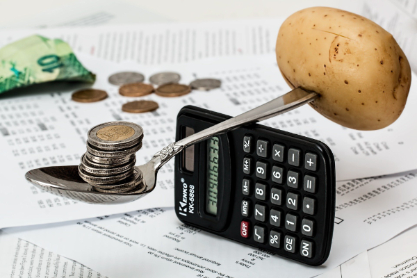 Stay On Budget: Responsibilities Of A Construction Project Manager
