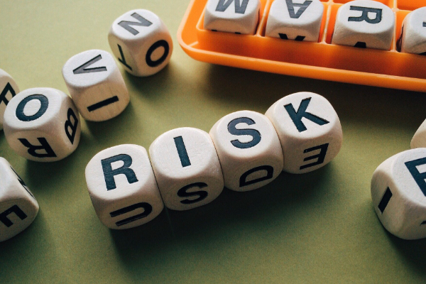 Manage Risks: Responsibilities Of A Construction Project Manager
