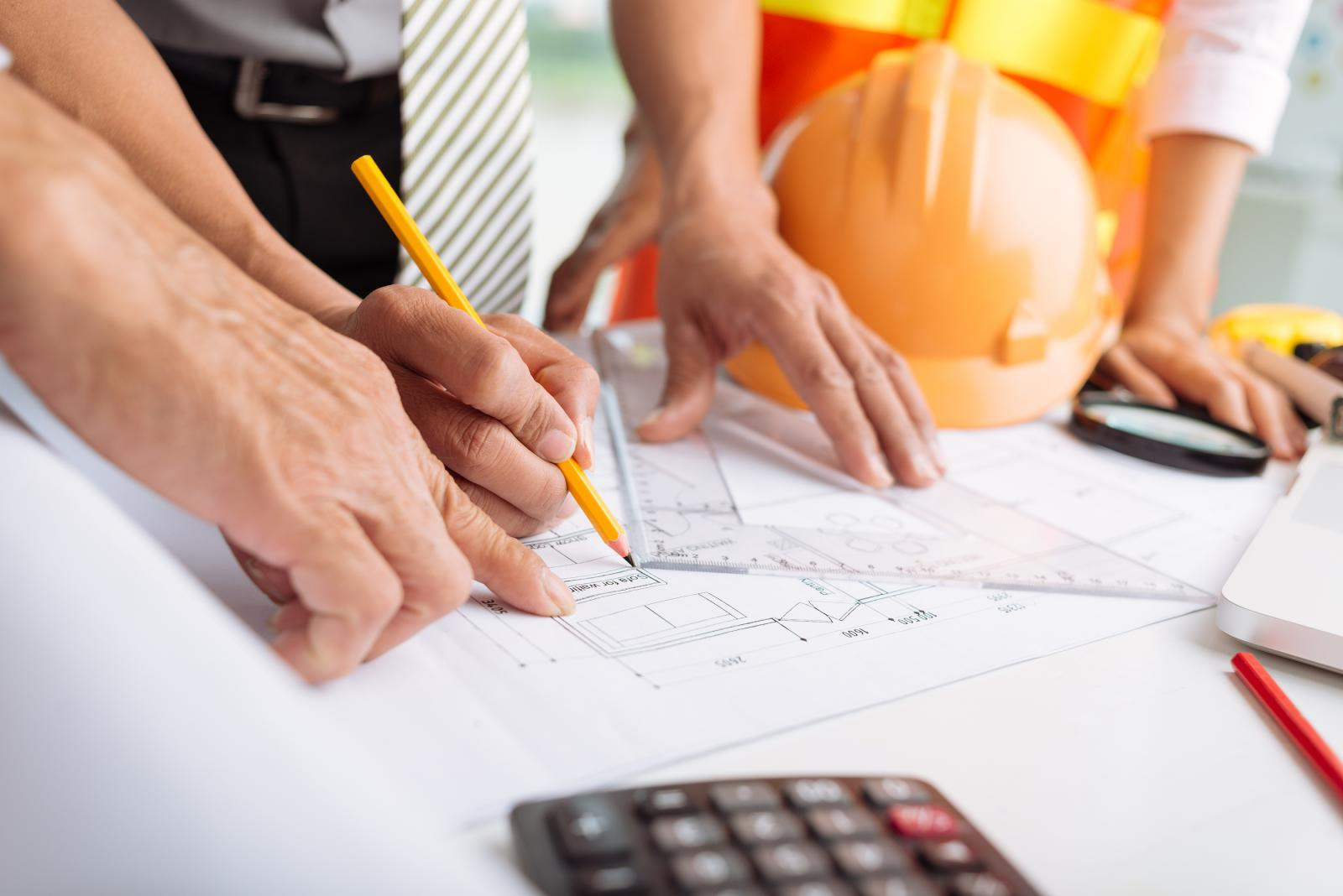 What is a Risk Assessment Checklist