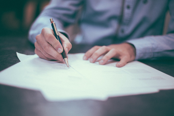 Draft Contracts: Responsibilities Of A Construction Project Manager