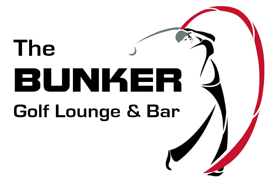The Bunker Golf Lounge & Bar