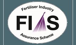 logo of FIAS