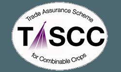 logo of TASCC