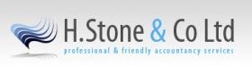 H Stone & Co Ltd