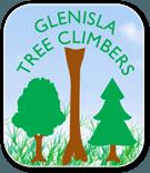 Glenisla Tree Climbers