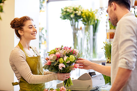 Flowers And Gifts Online