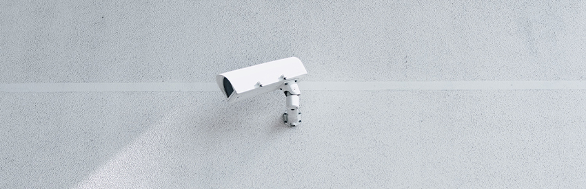 Wireless Home CCTV Systems
